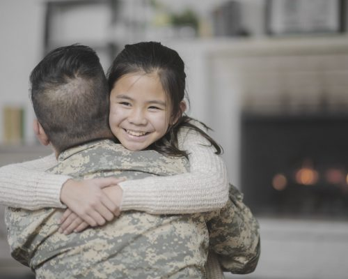 8 Covid-Friendly Ways to Honor Our Military this Veterans Day