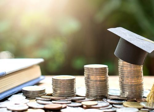 Alternatives to 529 Plans – Other Ways To Save For College