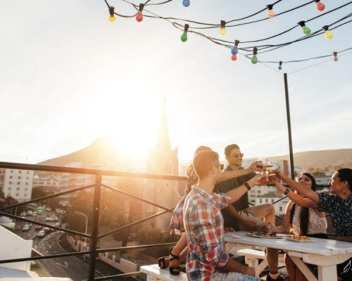 Can't-Miss April Events in DC   Apartminty