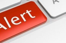 How Is a Fraud Alert Different from a Credit Freeze or Lock?