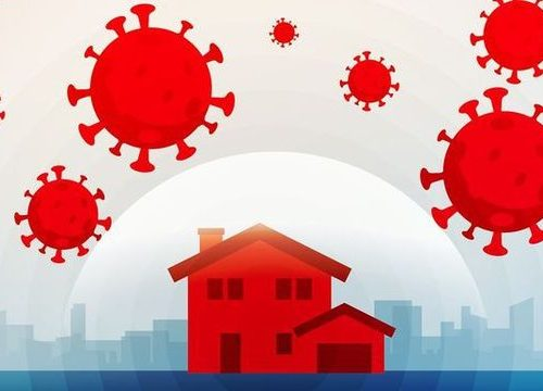 The Best Real Estate Advice of 2020: How the Pandemic Transformed Housing This Year