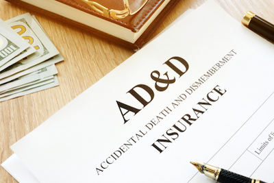 What is Accidental Death Insurance, and do you Need it?